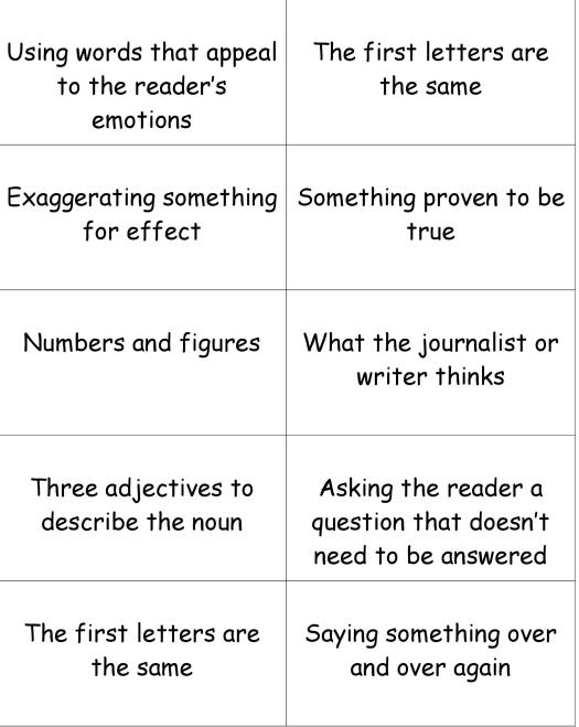 persuasive letter example